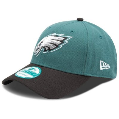 Eagles - 9FORTY™ The League