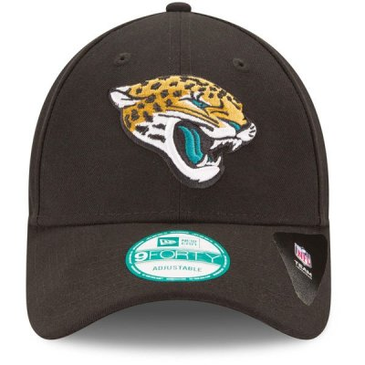 Jaguars - 9FORTY™ The League