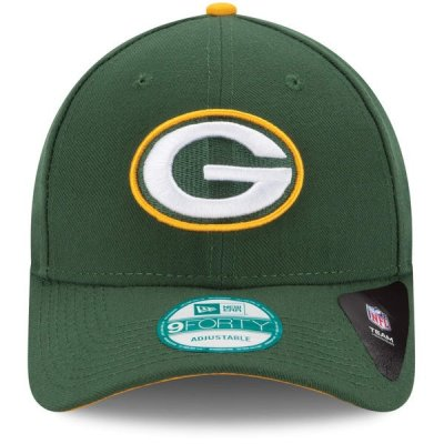 Packers - 9FORTY™ The League