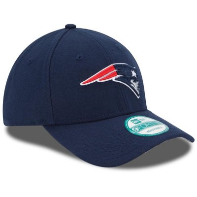 Patriots - 9FORTY™ The League