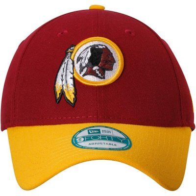 Redskins - 9FORTY™ The League
