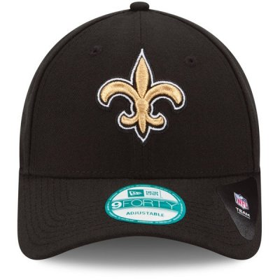 Saints - 9FORTY™ The League