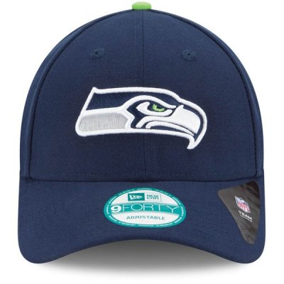 Seahawks - 9FORTY™ The League