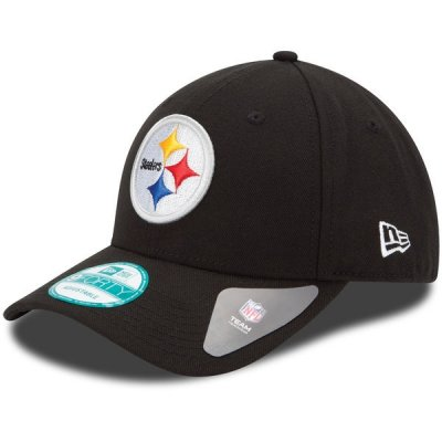 Steelers - 9FORTY™ The League