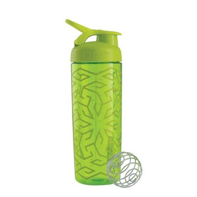 SIGNATURE® SLEEK 820ml - Zen Gala Green