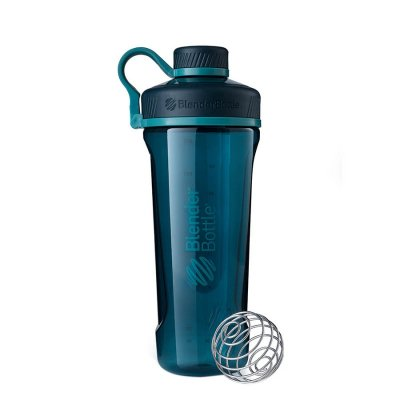 RADIAN® TRITAN 940ml - Deep Sea Green