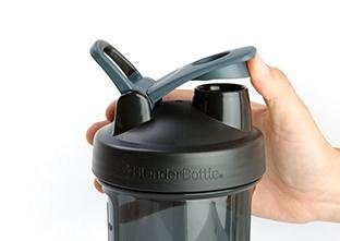 PRO32™ Tritan 940ml - Pebble