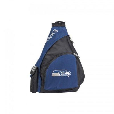 Seahawks - Sling Hátizsák