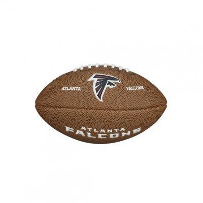 Falcons - Wilson NFL Minilabda