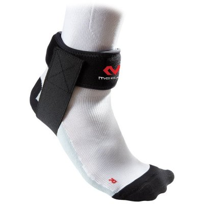 436 Achilles tendon support