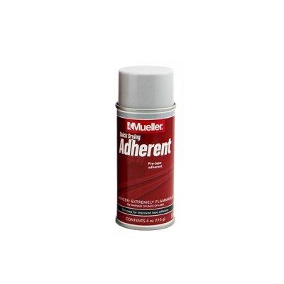 Tape ragasztó spray (Kicsi/4oz.)