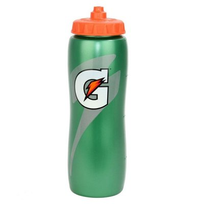Gatorade Squeeze Bottles - 32 oz.