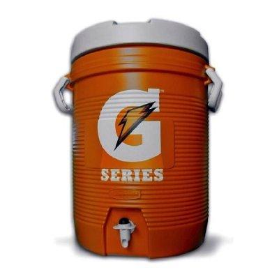 Gatorade Cooler - 20 liter