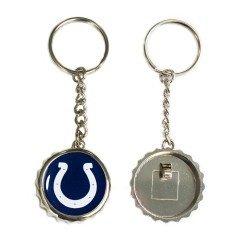 Colts - Kupak kulcstartó / sörnyitó