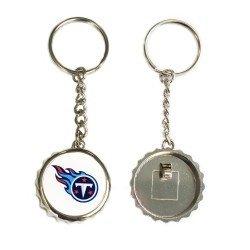 Titans - Kupak kulcstartó / sörnyitó