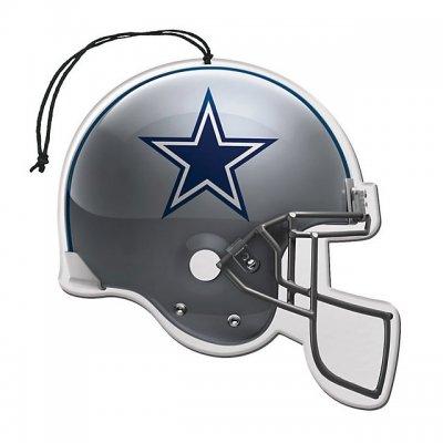 Cowboys - Autóillatosító