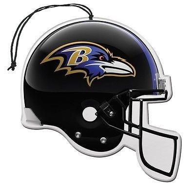 Ravens autóillatósító