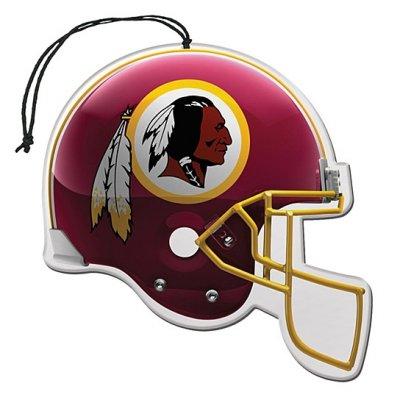 Redskins - Autóillatosító