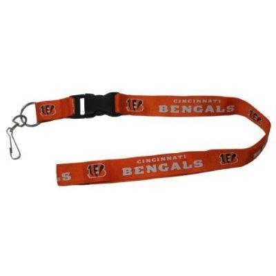 Bengals - nyakpánt