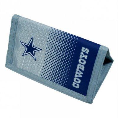 Cowboys - FADE Pénztárca