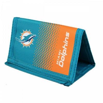 Dolphins - FADE Pénztárca
