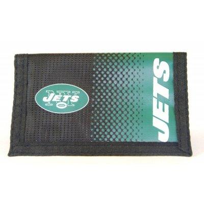 Jets - FADE Pénztárca