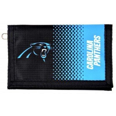 Panthers - FADE Pénztárca
