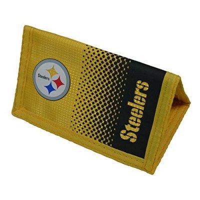 Steelers - FADE Pénztárca