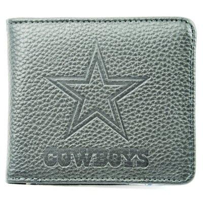 Cowboys - CAMO Pénztárca