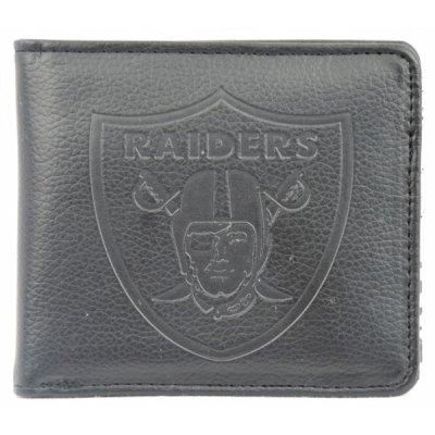 Raiders - CAMO Pénztárca