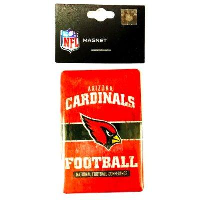 Cardinals - Hűtőmágnes