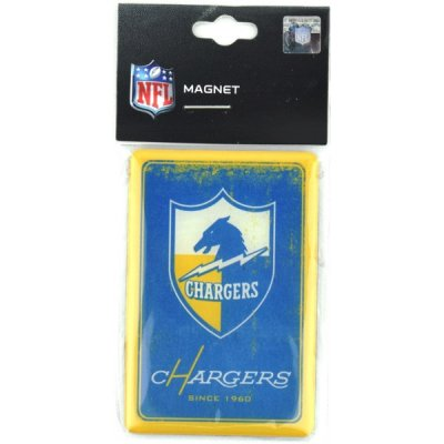 Chargers - Magnet