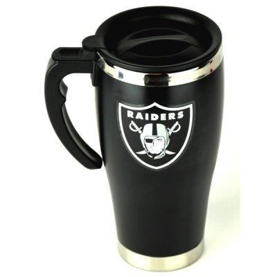 Raiders - NFL FP Utazó bögre