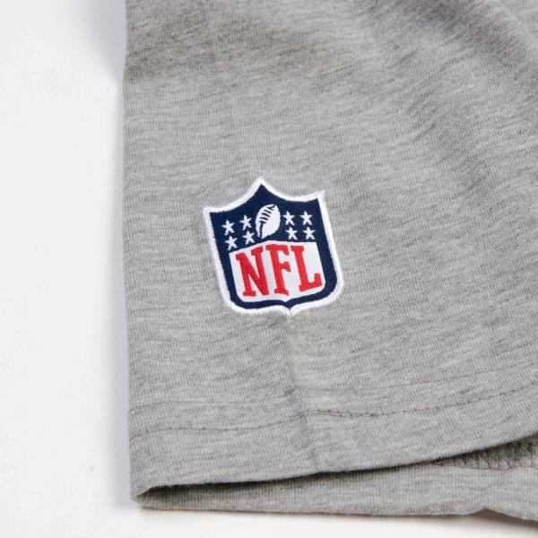 NFL - Team Logó póló