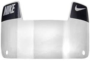 Nike Blitz Shield