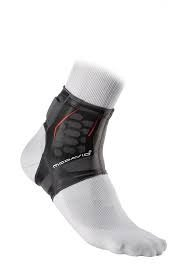 4100R Runners' Therapy / Achilles sleeve
