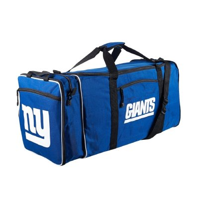 Giants - Steal Teambag