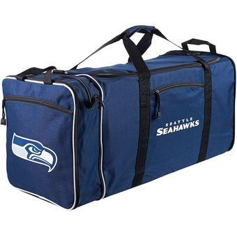 Seahawks - Steal Teambag