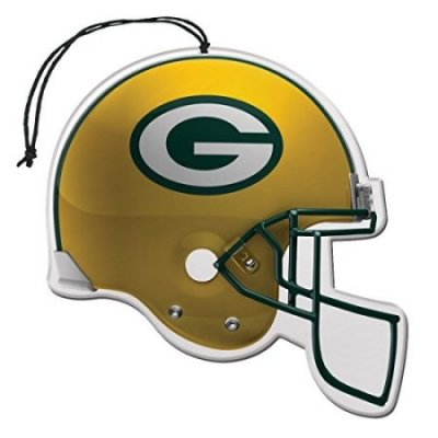 Packers - Autóillatósító
