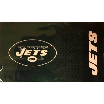 Jets - FADE Zászló