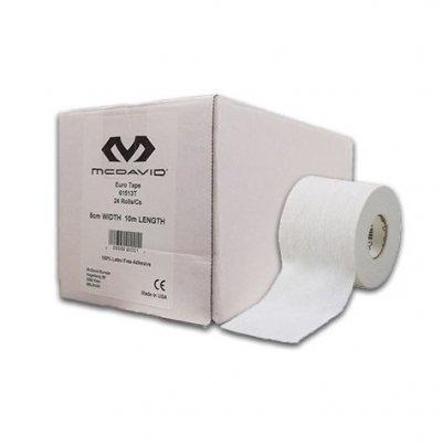 61513 Eurotape 5 cm KARTON (24 db)