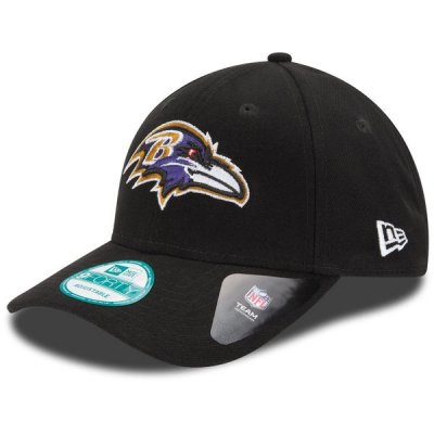 Ravens - 9FORTY™ THE LEAGUE