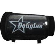 Dougles 3 lapos Wristcoach - Ifjúsági
