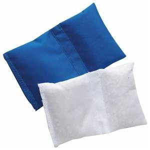 Official's TD Bean Bag - Royal