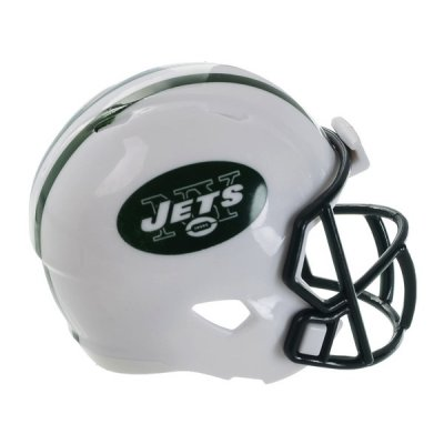 Jets - Speed Pocket Pro Zsebsisak