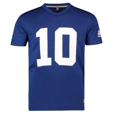 Eli Manning #10 - Moro Poly Mesh Póló