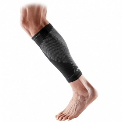 8846 Multisport kompressziós lábszár sleeve