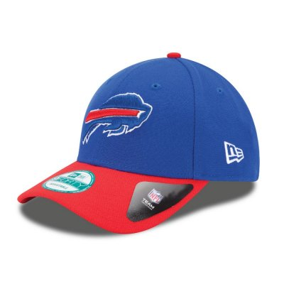 Bills - 9FORTY™ The League