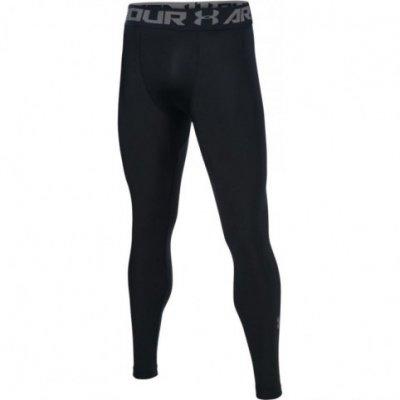 UA HeatGear 2.0 Kompressziós aláöltöző nadrág