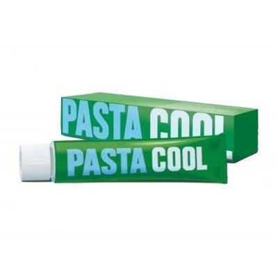 Pasta Cool kenőcs 190g